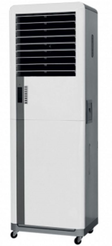 Floor standing Air cooler